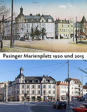 pasing-alt-neu-marienplatz.jpg